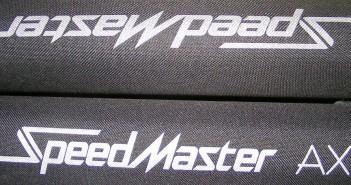 Shimano SpeedMaster